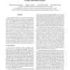 Decoupled Quorum-Based Byzantine-Resilient Coordination in Open Distributed Systems
