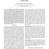 Deductive Framework for Programming Sensor Networks