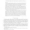 Defeating the Ben-Zvi, Blackburn, and Tsaban Attack on the Algebraic Eraser