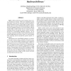Defending Embedded Systems Against Buffer Overflow via Hardware/Software