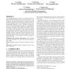"Defining and translating a ""safe"" subset of simulink/stateflow into lustre"