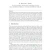 Defining Standard Prolog in Rewriting Logic
