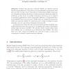 Deformable Radial Basis Functions