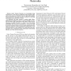 Delay-Differentiated Gossiping in Delay Tolerant Networks