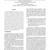 Delay Insensitive Encoding and Power Analysis: A Balancing Act