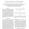 Delta-sigma algorithmic analog-to-digital conversion