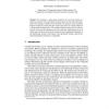 Denotational Semantics of Hybrid Automata