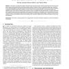 Dense Estimation of Fluid Flows