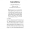 Derivation and Refinement of Textual Syntax for Models