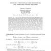 Derivative Polynomials, Euler Polynomials, and Associated Integer Sequences