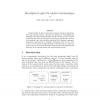 Description Logics for Relative Terminologies