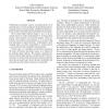 Description Logics for Shape Analysis