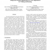 Design and Actuation Optimization of a 4 Axes Biped Robot for Walking and Running