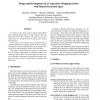 Design and Development of a Cooperative Shopping System with Shared Discussion Space
