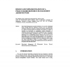 Design and Implementation of a Policy-based Resource Management Architecture