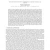 Design and Implementation of Davis Social Links OSN Kernel