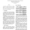 Design and Implementation of Semantic Web Applications