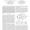 Design challenges of open spectrum access