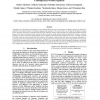 Design, Compilation, and Preliminary Analyses of Balanced Corpus of Contemporary Written Japanese