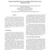 Design Considerations for Next Generation Wireless Power-Aware Microsensor Nodes