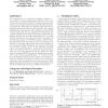 Design of low complexity digital FIR filters