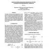 Design of nonlinear-phase FIR digital filters: a semidefinite programming approach