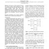 Design of Reversible/Quantum Ternary Multiplexer and Demultiplexer