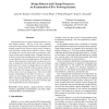 Design Patterns and Change Proneness: An Examination of Five Evolving Systems