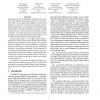 Design Tradeoffs for the Alpha EV8 Conditional Branch Predictor