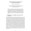 Design und Implementierung integrativer Unternehmensarchitekturen