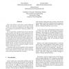 Designing a Framework for Active Worm Detection on Global Networks