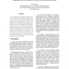 Designing Good Deceptions in Defense of Information Systems
