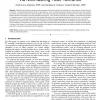 Designing Masking Fault-Tolerance via Nonmasking Fault-Tolerance