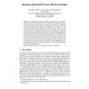 Designing Optimal iBGP Route-Reflection Topologies
