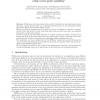 Detailed Performance Analysis Using Coarse Grain Sampling