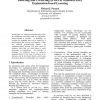 Detecting and Correcting Errors of Omission After Explanation-Based Learning