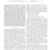 Detecting Inconsistencies in Distributed Data