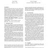 Detecting inconsistencies via universal reachability analysis