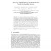Detection and Handling of Model Smells for MATLAB/Simulink models