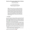 Detection and Prevention of Insider Threats in Database Driven Web Services