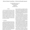 Detection of People Carrying Objects: A Motion-Based Recognition Approach
