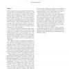Determining the robustness of sensor barriers