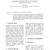 Developing a Pupillometer