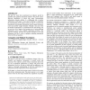 Developing an ontology for the U.S. patent system