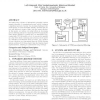 Developing energy efficient filtering systems