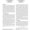 Developing the Quantum Probability Ranking Principle