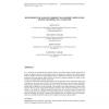 Development of A SOLAP Patrimony Management Application System: Fez Medina as a Case Study