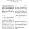 Development of Active Support Splint driven by Pneumatic Soft Actuator (ASSIST)