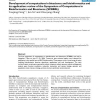 Development of computations in bioscience and bioinformatics and its application: review of the Symposium of Computations in Bio