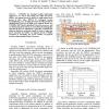 Development of Low Power ISDB-T One-Segment Decoder by Mobile Multi-Media Engine SoC (S1G)